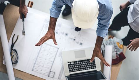 general contractors general contractors construction projects and data