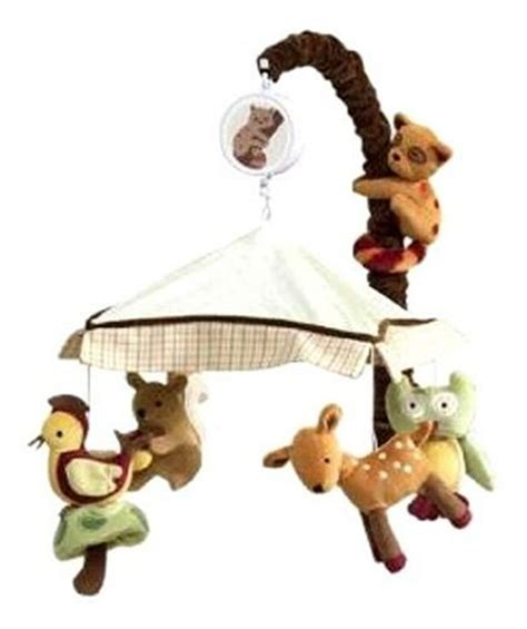 baby crib mobiles unique 301 moved permanently
