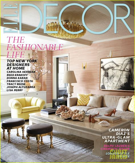 new york home design magazines new york apartment decor the flat decoration