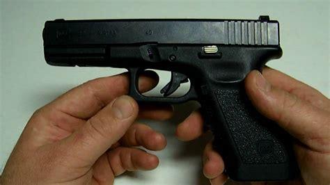 terrassenbelag r 40 mm glock 22