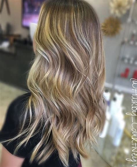 pictures of blonde highlights on natural hair n african american women 25 best ideas about natural blonde balayage on pinterest