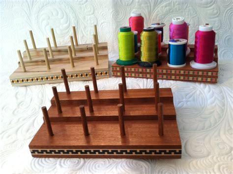 Handmade Accessories Website - handmade accessories by ernie