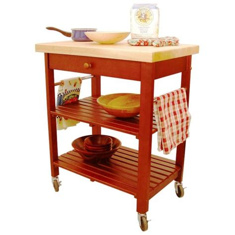 Ikea Rolling Kitchen Island Kitchen Butcher Block Island Classic Kitchen Design With