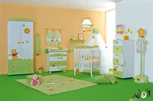 2017 2017 archive winnie the pooh bedroom set centurion olx co za