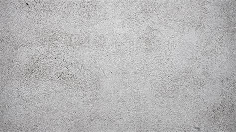 grey wall texture white gray concrete wall texture hd jpg frank marino