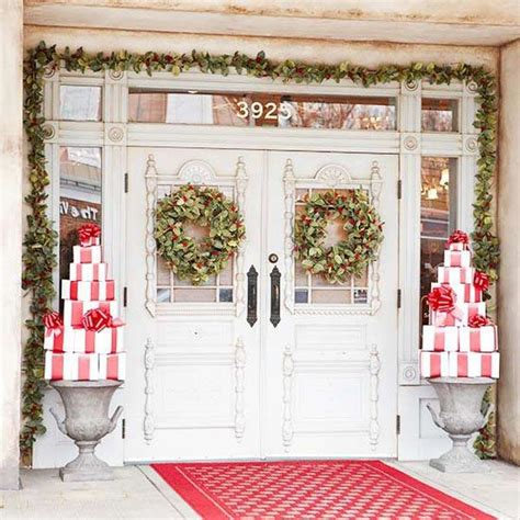 christmas decorations ideas 2013 outdoor christmas decoration ideas 2013 classic house