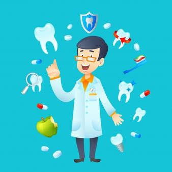 imagenes odontologicas animadas dental fotos y vectores gratis