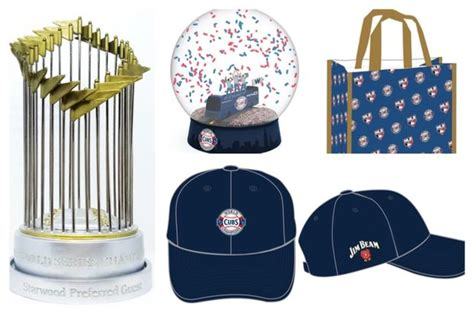 Cubs Giveaways - here s the whole list of chicago cubs giveaway items at wrigley this season