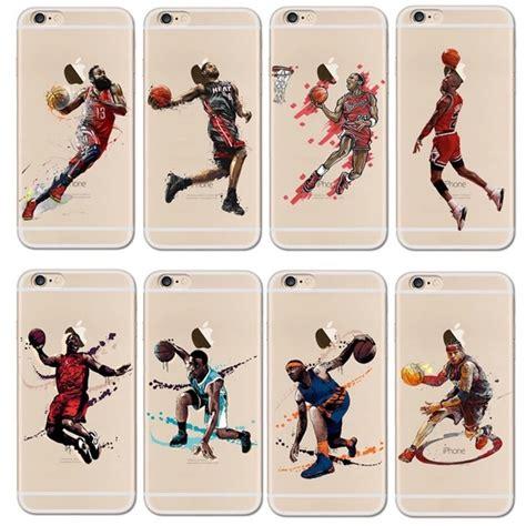 accessories nba iphone cases poshmark