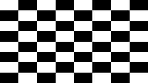 tv test pattern iphone wallpaper calibration pattern walldevil