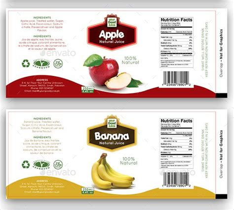 bottle label template 17 bottle label templates free psd ai eps format