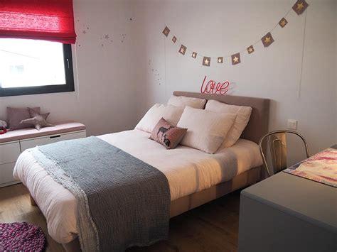 agréable Chambre De Fille Rose #4: caroline-desert-decoratrice-chambre-fille-vieux-rose.jpg