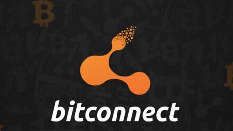 bitconnect news latest bitconnect assets frozen lawsuit piles up for this ponzi