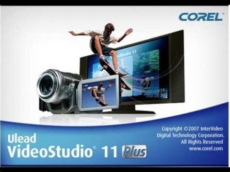 tutorial video ulead video editing ulead video studio tutorial in urdu part 2