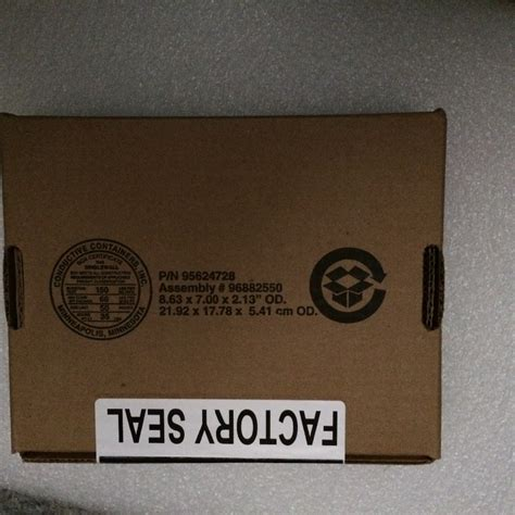 Plc Allen Bradley Product allen bradley plc 1756 l71 1756l71 buy 1756 l71