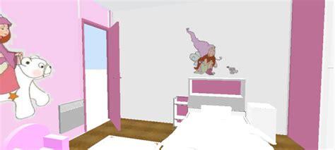d馗o chambre gar輟n 4 ans chambre fille 4 ans besoin d avis sur relooking