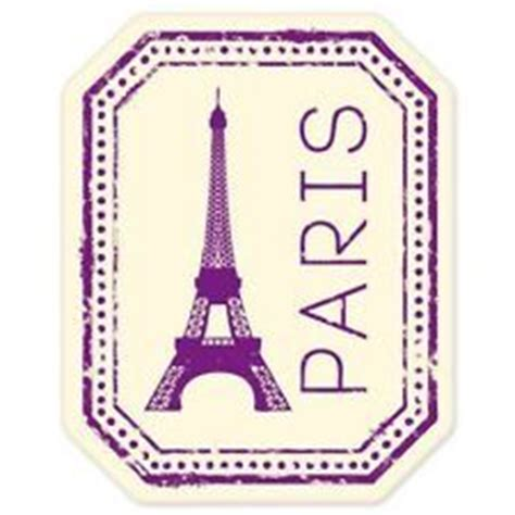Kofferaufkleber Paris by 1000 Images About Luggage Labels On Pinterest Stickers