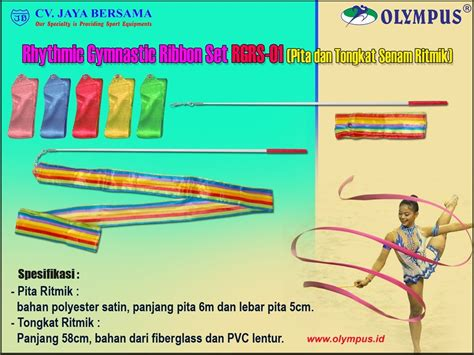 Set Ribbon Pita sanam pita archives olympus
