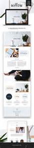 website ideas 25 best ideas about web design on web ui