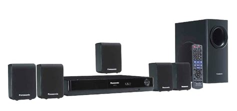 compare panasonic scpt70 home theatre system prices in