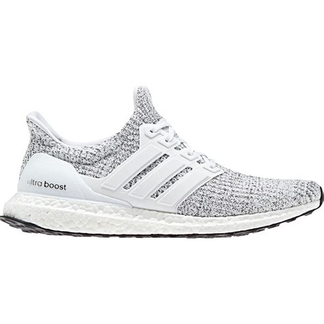 adidas ultraboost  running shoe mens backcountrycom