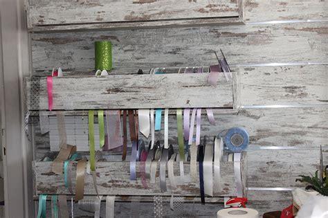arredamenti casalinghi arredamento negozio di casalinghi arredo negozio articoli