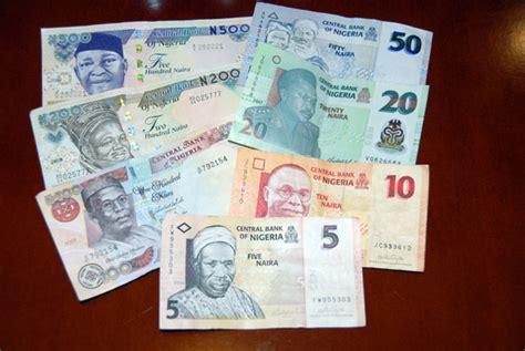 converter naira to dollar currency converter usd to nigerian naira gci phone service