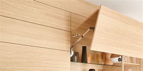 cerniere per mobili da cucina cerniere per mobili da cucina design casa creativa e