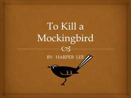 to kill a mockingbird theme essay assignment analytical essay on theme in to kill a mockingbird