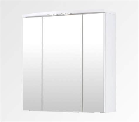 Spiegelschrank Zusammenbauen by Bad Small Badspiegel Rimini Spiegelschrank Mit Beleuchtung