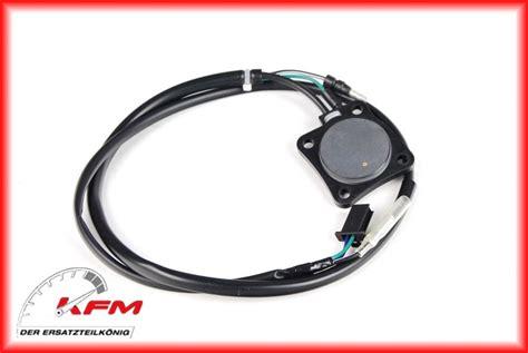 Original Suzuki Motorrad Ersatzteile by 37720 38b00 000 Suzuki Ganganzeigegeber Original Neu Kfm