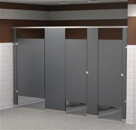 Bathroom Partitions Commercial 13 Best Images About Restroom Partitions On Pinterest Toilets Stainless Steel And Restroom Design