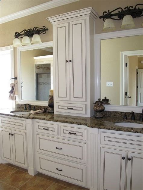 Master Bathroom Vanity Lights Master Bath Different Lighting Darker Wood How Every Thing Is Placed Bathroom Decor