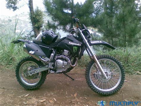 Bengkel Modif Byson Di Surabaya by Beragam Tips Sepeda Motor Terhangat Yamaha Scorpio 2006