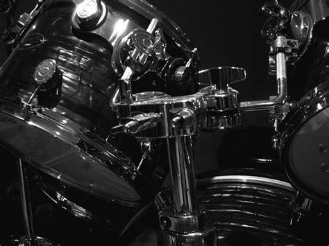 Top Sale Jazz Drum Drum Set the 4 best jazz drum sets reviews 2018