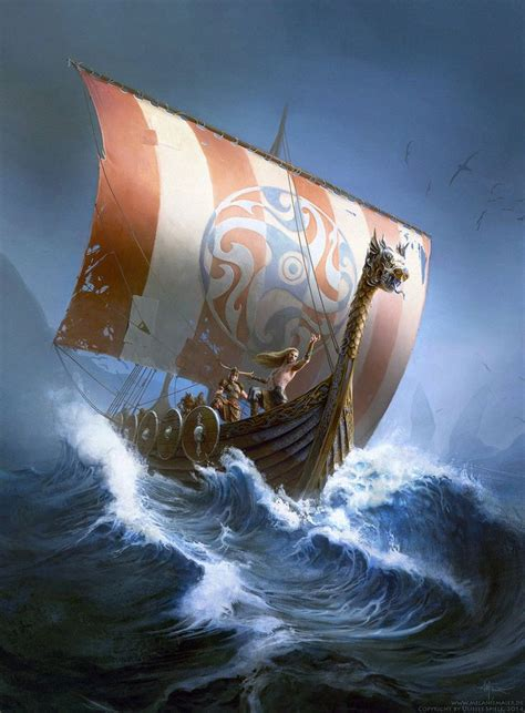 best 25 viking ship ideas on viking best 25 viking longship ideas on viking ship