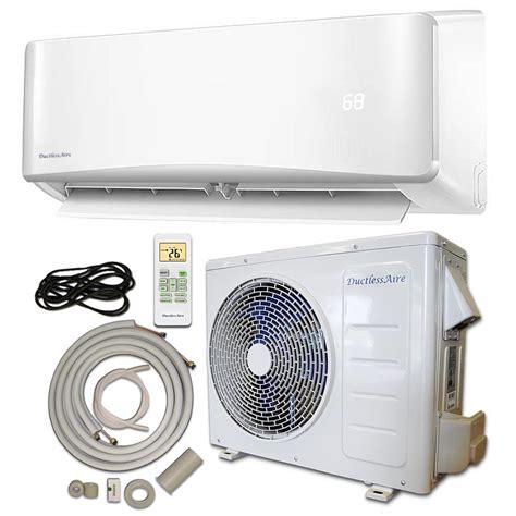 5000 btu window air conditioner energy efficient lg electronics 8 000 btu 115 volt window air conditioner