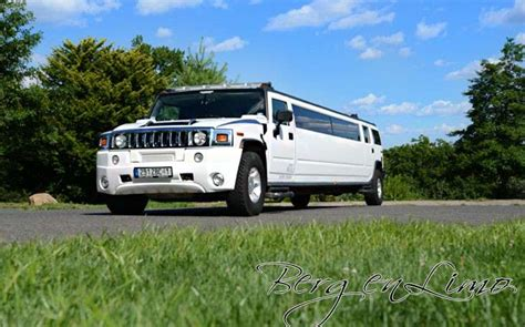 Limo Rental York Pa by White Hummer Rental Services Bergenlimo