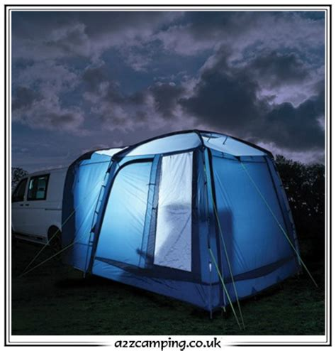 free standing motorhome awning outdoor revolution cayman tail 4x4 free standing motor