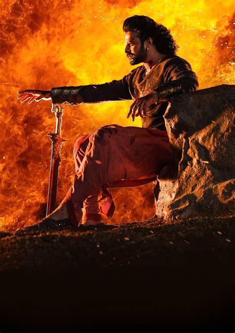 theme songs bahubali best 25 bahubali movie ideas on pinterest bahubali 2