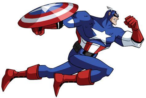 captain america clipart captain america clipart