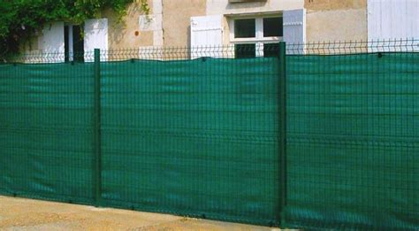 rete da giardino verde rete frangivento grigliati e frangivento da giardino