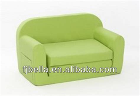 Foam Flip Chair by Multi Colours Flip Open Foam Sofa Chair Cushion Bed