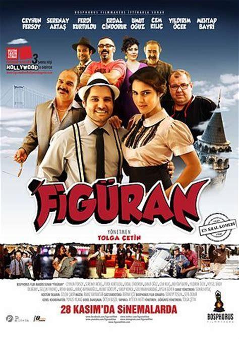 film komedi oscar yerli komedi yerli komedi filmleri yerli film izle yerli