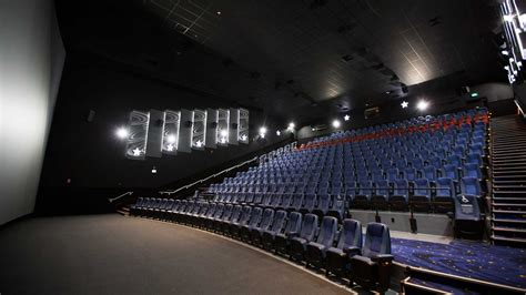 cineplex north vancouver video new vip cinemas will be first in vancouver at