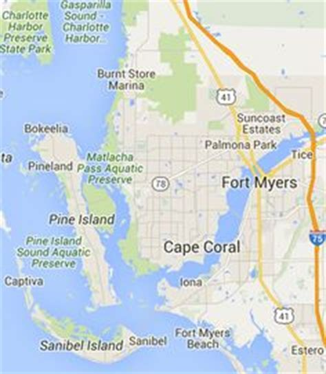 cape coral boat rentals cape coral fl usa 29 awesome things you need to do in cape coral cape