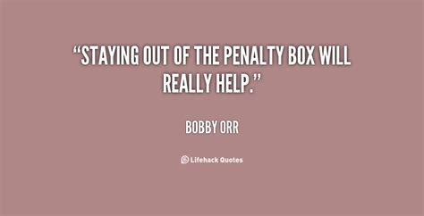 Bobby Trendy Quote Of The Day by Boxes Quotes Quotesgram