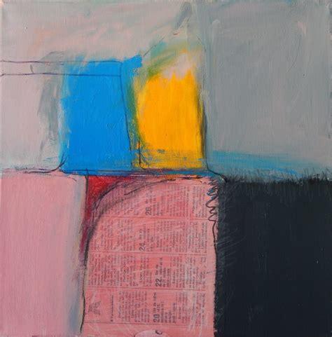 moderne zäune moderne slike za stan velike apstrakcije na platnu