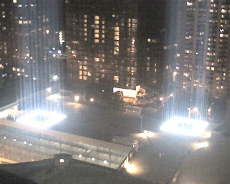 Apartment Zero Lighting Tower Lights And Ground Zero At