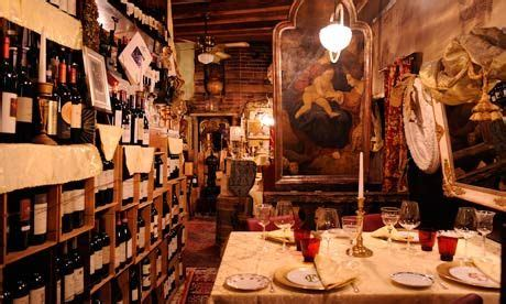 best restaurants in verona 10 of the best places to stay eat and visit in verona